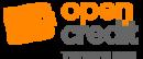 Open Credit ātrais kredīts