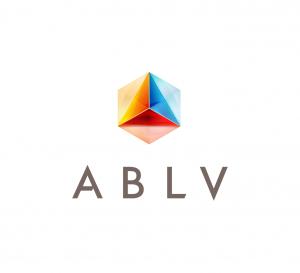 TOP 2 banka Latvijā ABLV Bank - Infokredīti