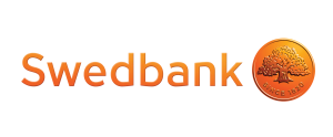 TOP 1 banka Latvijā Swedbank - InfoKredīti