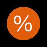 GPL jeb gada procentu likme
